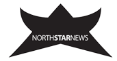 North Star News