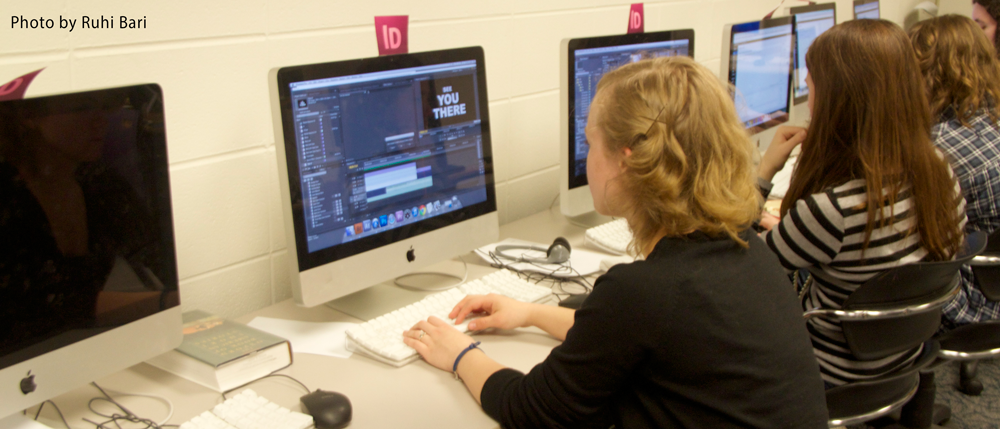 Master Tutorial: Top Tools of InDesign