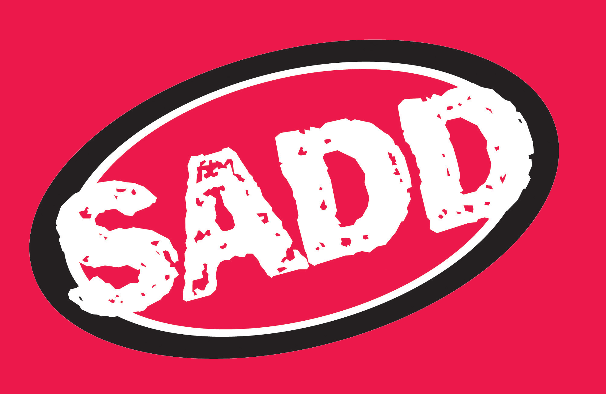 Destroy destructive decisions: Join S.A.D.D.