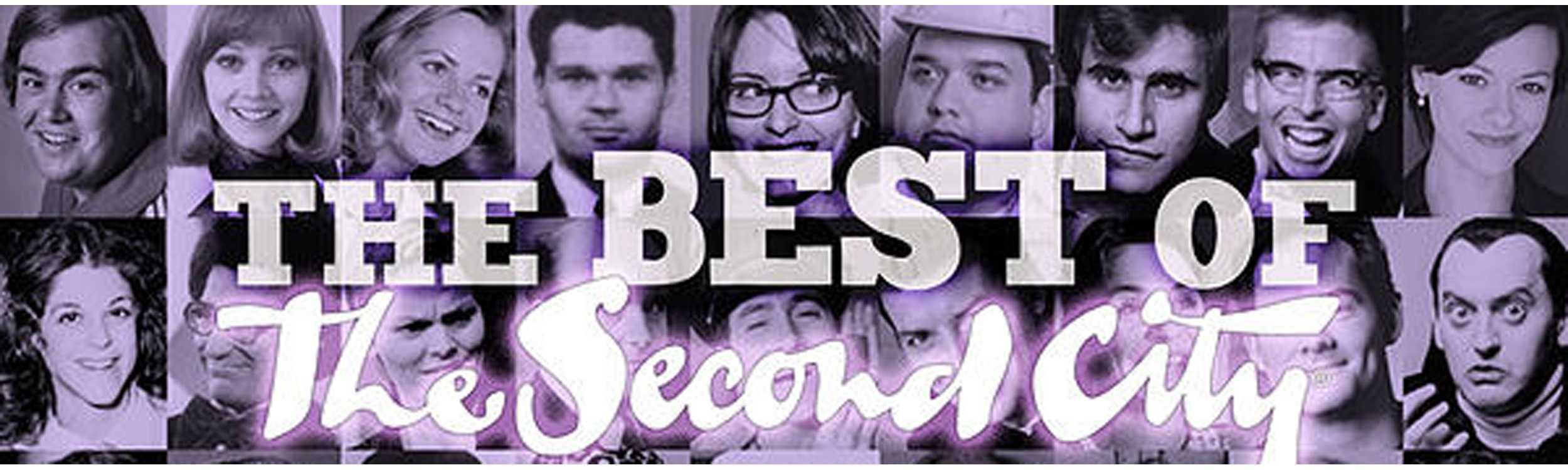Second City comes to Niles North