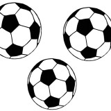 Girls soccer faces off against Evanston