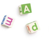 Goodbye Google, Hello Alphabet!