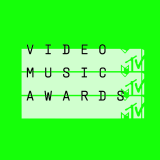 MTV's Video Music Awards leaves the audience thrilled