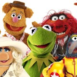 Muppet mania for a new generation, or not?