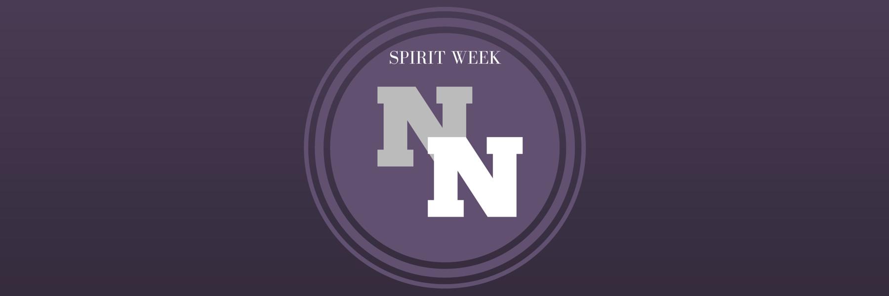 Parade your pride: Spirit Week 2015