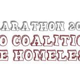 Dance Marathon kicks homelessness to the curb