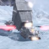 That's no arcade machine, It's a Battle Pod!
