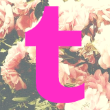 New features spark uproar: Tumblr updates