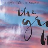 "Niles North Theatre entrances audiences with ""Grass Harp"""