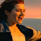 Titanic theme park set to open in Dubai