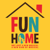 "Sahar Steiner: ""Fun Home"" musical analysis"