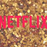 Diamonds in the depths of Netflix