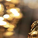 Oscars face boycott for 2016 award show