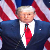 Why America should dump Trump