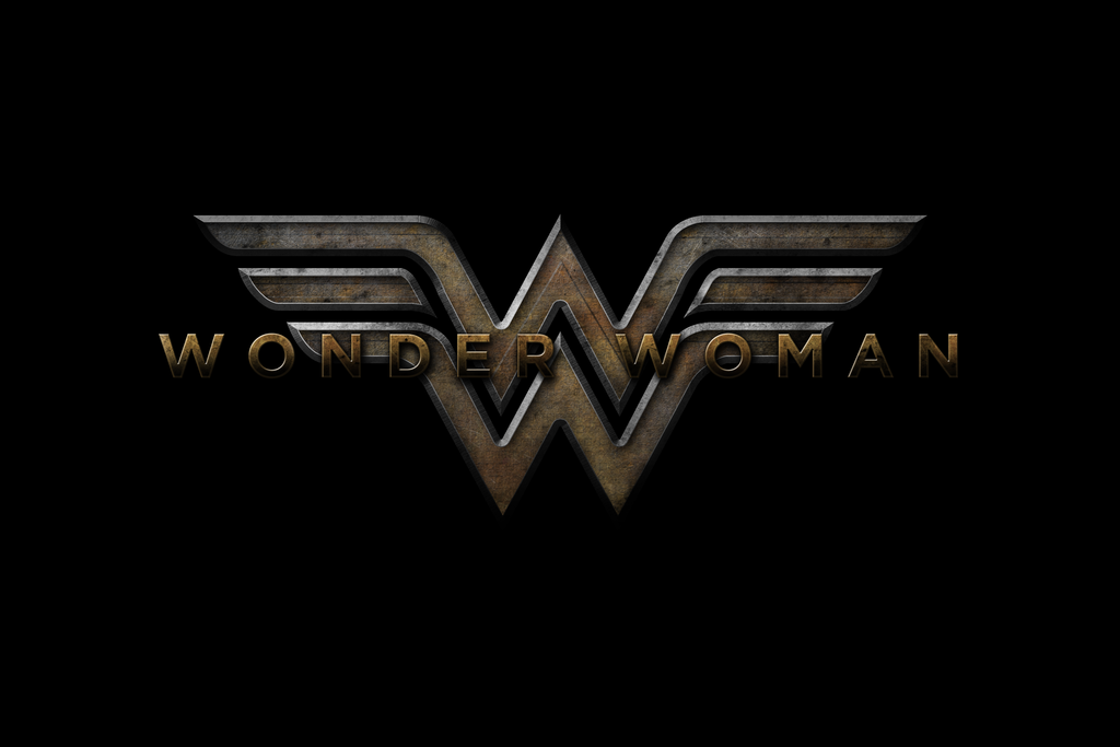 Wonder Woman set to storm theatres in 2017