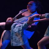 Auroris Dance Company drives audiences delirious