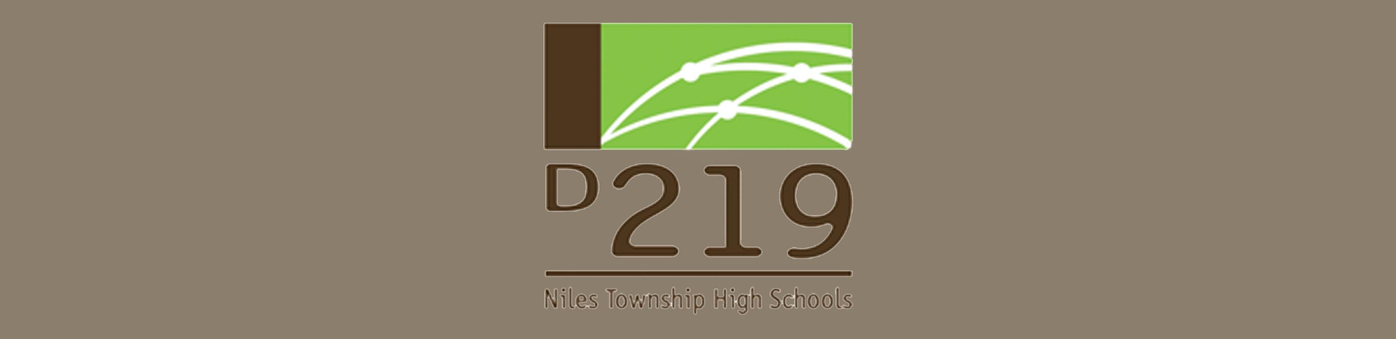 D219 Board of Education welcomes aboard new leadership