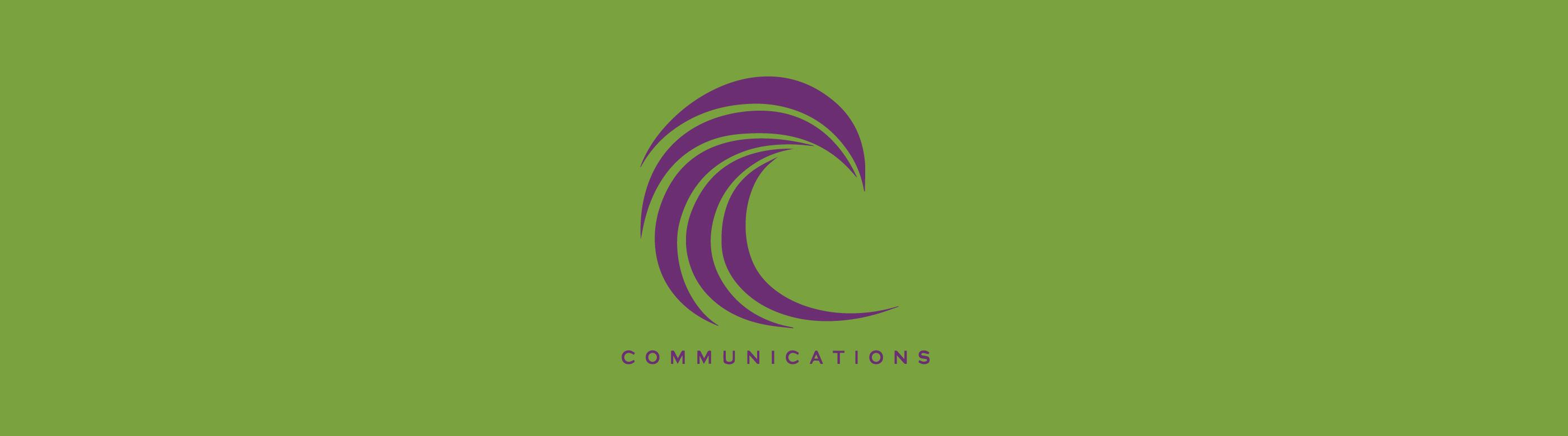 Communications approved for '16-'17 school year, re-evaluation planned