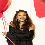 Rihanna rihturns with ANTI