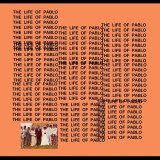 Kanye West's stunning seventh