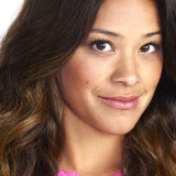 Jane the Virgin: an intriguing, fast-paced, cinematographic delight