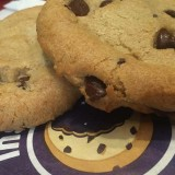 Insomnia Cookies cooks up an epidemic of cookie-cravers