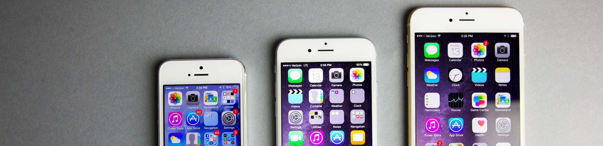 Apple teases lucky iPhone 7