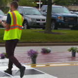 Active Transporation Alliance is making Skokie's streets smart