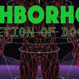 Niles North Theatre presents Neighborhood 3: Requisition of Doom
