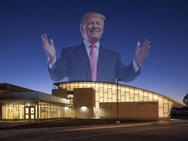 A Trump Administration and Niles North