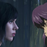 The wrong ghost in the shell: How does casting affect a film?