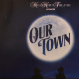 """Love and loss: Niles North Theatre presents """"Our Town"""""""