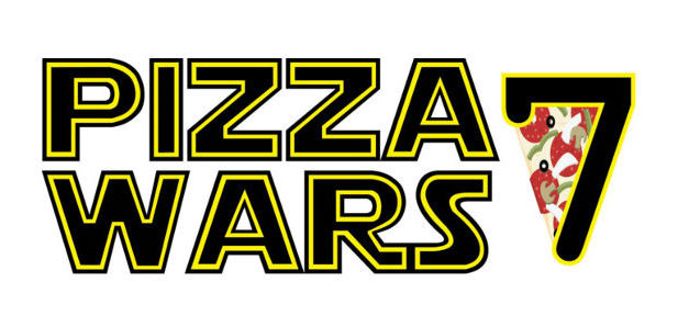 A long time ago in a gymnasium far far away: Dance Marathon presents Pizza Wars 7