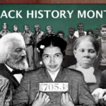 Black history month: Celebrating African American contributions