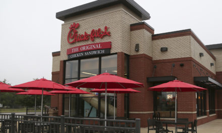 Dance Marathon expresses uncertainty amidst Chick-fil-A's fowl play