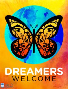 favianna-welcome-dreamers4