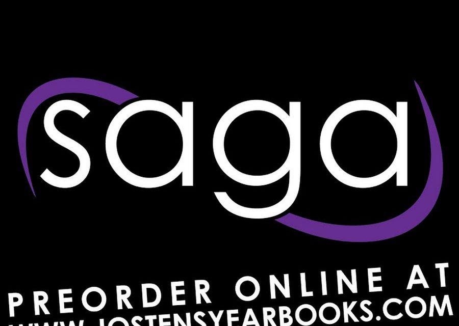 SAGA seeks stars for annual distribution party