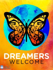 favianna-welcome-dreamers4